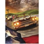 24x30 SSP ART POSTER - TX DREAM CRUISE - Rev 6_11