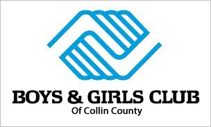 boys-girls-club-collin-county